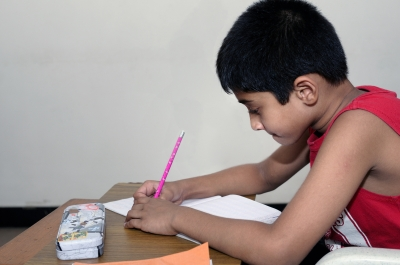 the purpose and benefits of homework What research says about the value of homework: research review benefit from homework because they have more homework is its purpose homework can.