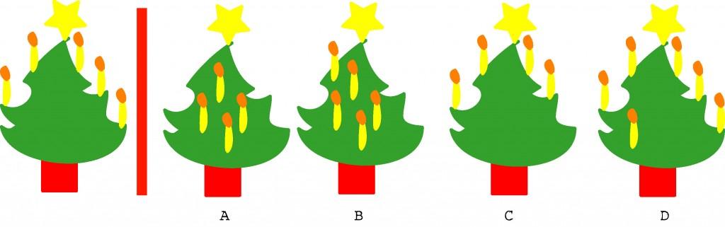 question 5-similarities