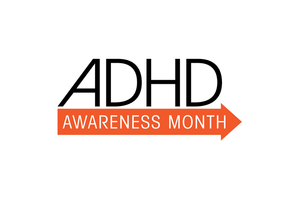 adhd online dating Adhd experts, roberto olivardia, phd and caroline maguire, accg discuss the challenges adults with adhd have when it comes to dating.