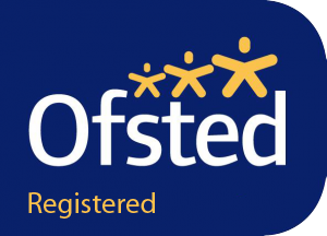 Better Tuition is an Ofsted-registered tuition centre.